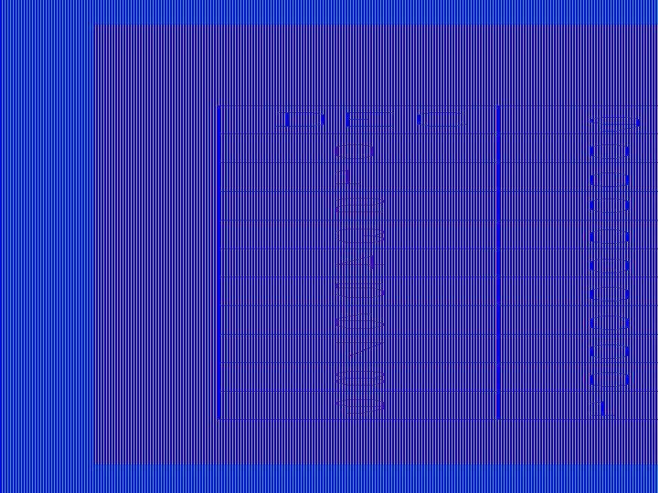 CODIFICADORES E DECODIFICADORES Codificador: traduz um código conhecido para um desconhecido Ex.