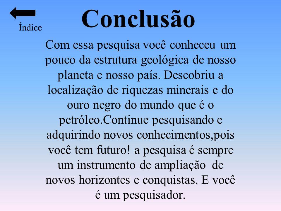 Créditos Colégio Estadual Polivalente Dr.Tharsis Campos.