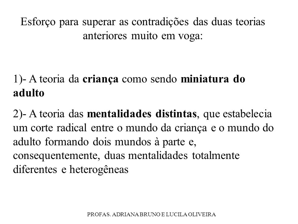 PROFAS.