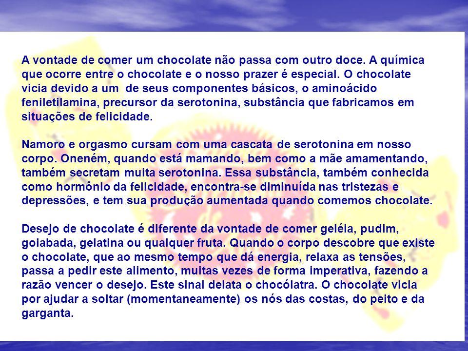 O sábio Áires chamou a sua garotinha para transmitir seus conhecimentos a cerca do chocolate Sua garotinha era tão fascinada pelo sábio que ouvia com