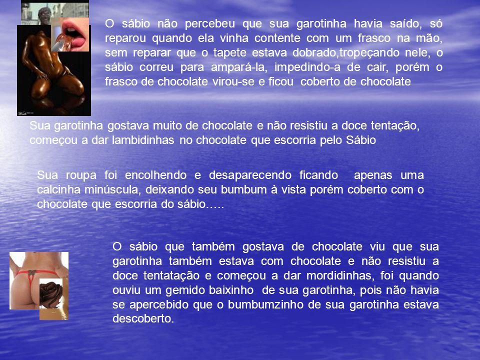 -Lewis afirmou que a capacidade do chocolate de agir positivamente na psique humana já era comprovada, mas o melhor modo de maximizar os seus efeitos