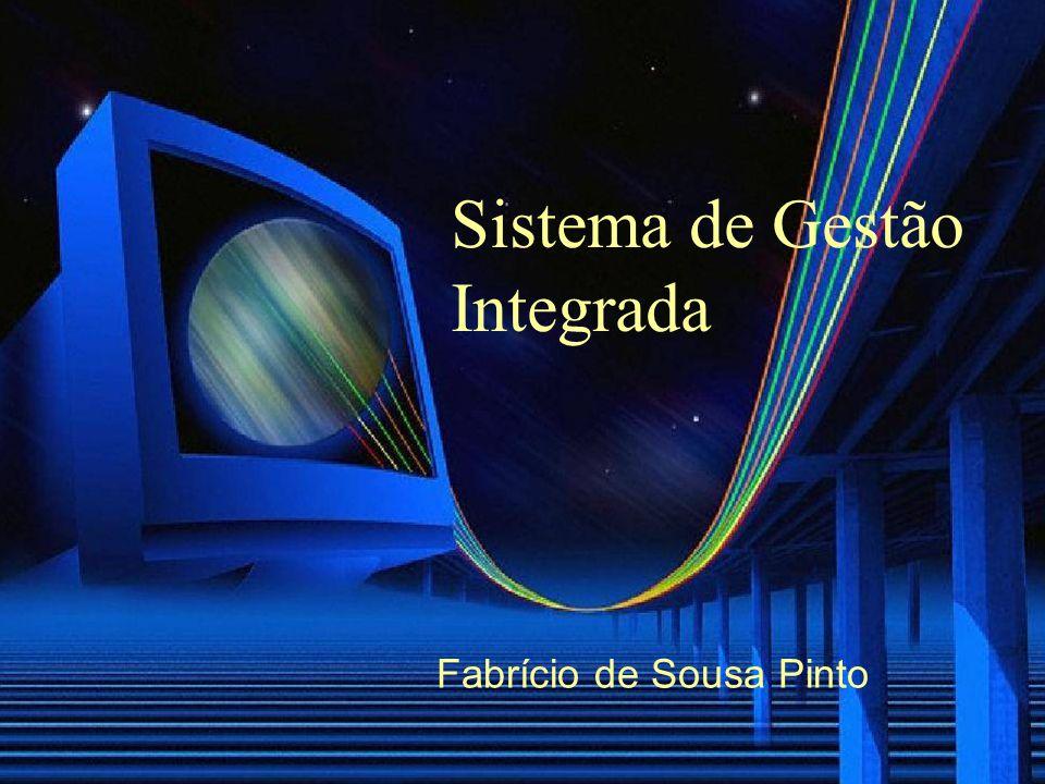 41 CADEIA DE SUPRIMENTOS Matéria-prima, Produtos, Serviços, Informação, Dinheiro