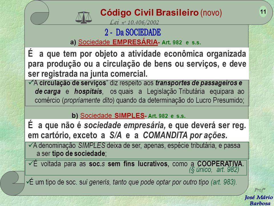 OBJETIVO REGISTRO PÚBLICO FINS REGÊNCIA INSOLVÊNCIA SOCIEDADES EMPRESARIAIS COMERCIAL ATOS DE COMÉRCIO JUNTA COMERCIAL LUCRO DIREITO COMERCIAL LEI DE FALÊNCIA (DL 7661/45) CIVIL ATOS CIVIS CARTÓRIO LUCRO DIREITO CIVIL INSOLVÊNCIA CIVIL (CPC, ART.
