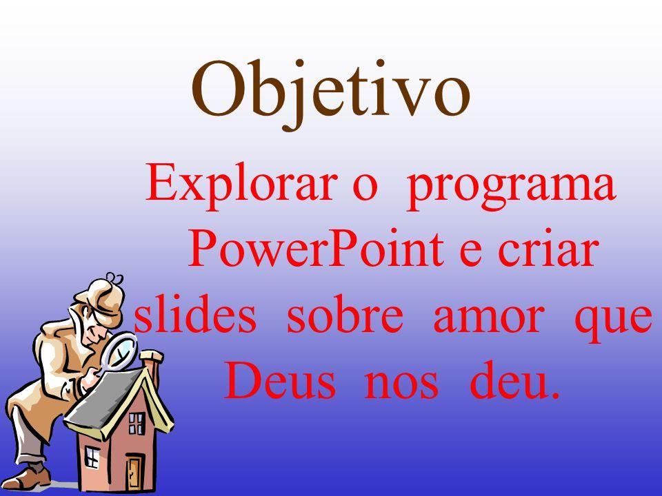 COLÉGIO ESTADUAL DOM BOSCO Curso aluno monitor Instrutora: Eliane Cursista: Leonardo de Magalhães Rocha Dias Iporá/Go/2003