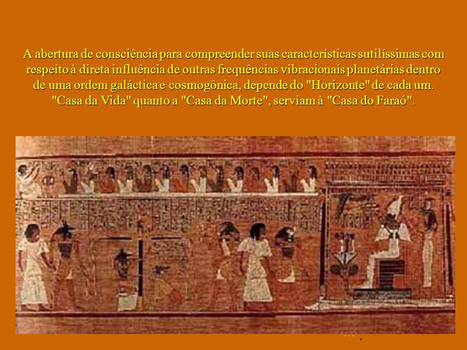 janeiro - 2201Carinho - Adilson A abertura de consciência para compreender suas características sutilíssimas com respeito à direta influência de outra