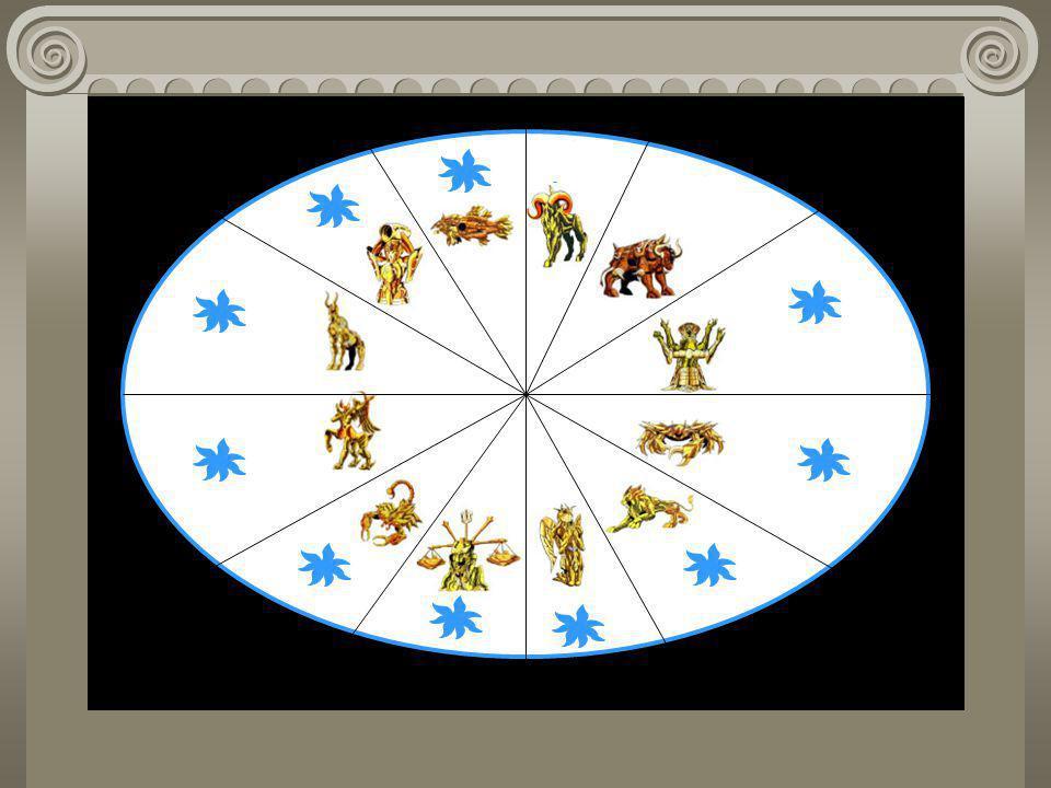 Então os cavaleiros finalmente passam por Aldebaran, e Seiya alcançou o sétimo sentido ! HÁHÁHÁH Á Grande chifre foi hilário !!! Vai ficar rindo disso