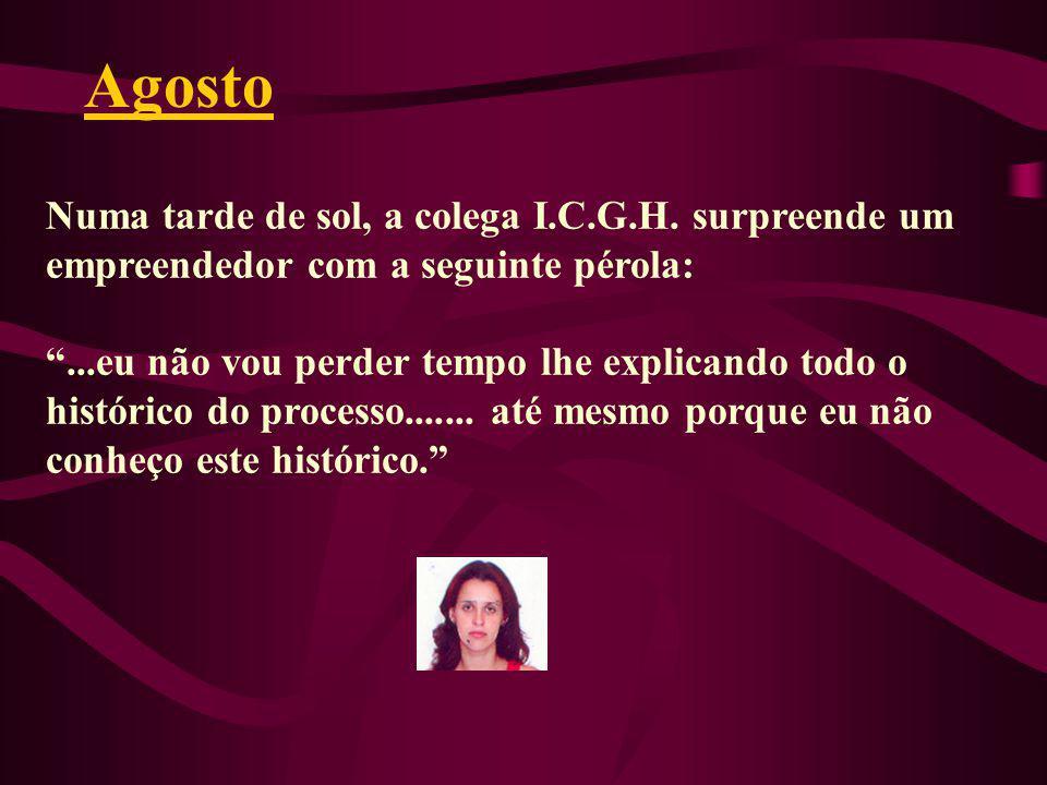 Agosto Seminário MOVIMAN :...Porto Alegre tem um sistema de transporte coletivo EXTREMAMENTE razoável ! As declarações de L.B.M. e S.B.L. sobre os est