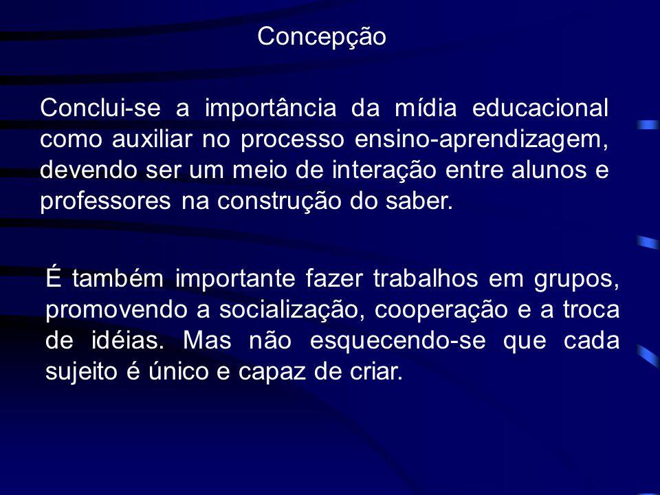 Interdisciplinaridade Utilizar situações vivenciadas na sala de aula, para que se integrem às áreas do conhecimento. As práticas se fundem num trabalh