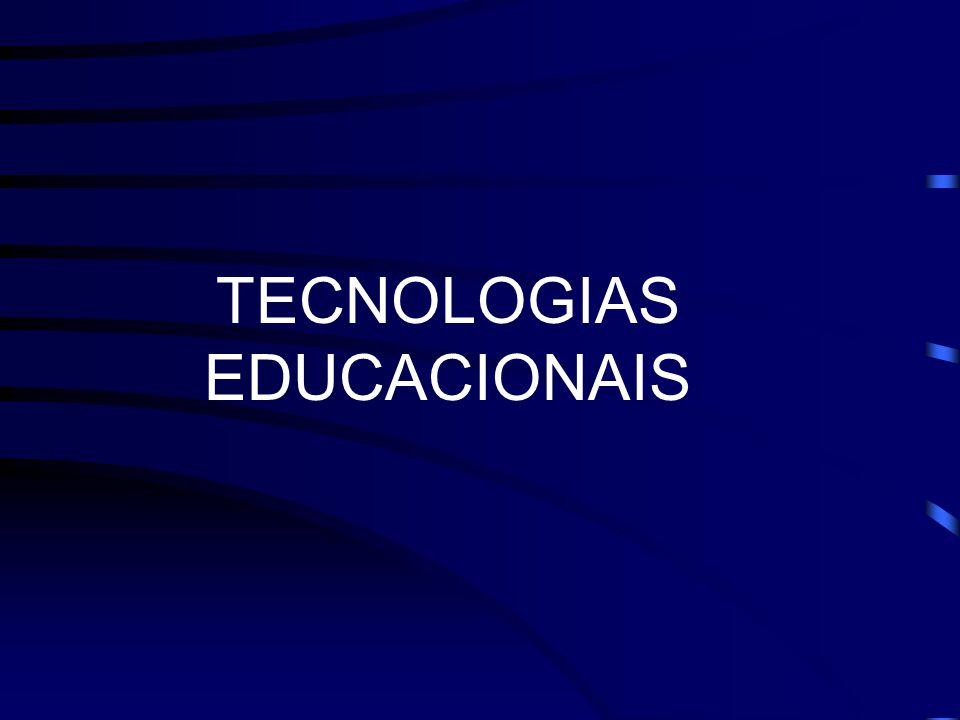 UNIMINAS CURSO DE PEDAGOGIA - GESTÃO E TECNOLOGIA EDUCACIONAL Alunas: Alessandra Lopes Valquiria Matias V. Mota Profª.: Gilca dos Santos Vilarinho Abr