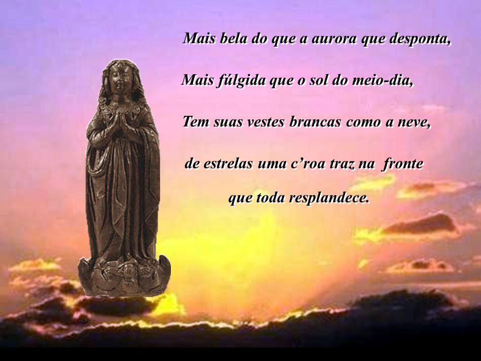(Inspirado no Cântico dos Cânticos) Pe. Orlando Gambi CSsR Pe. Orlando Gambi CSsR gambi@redemptor.com.br