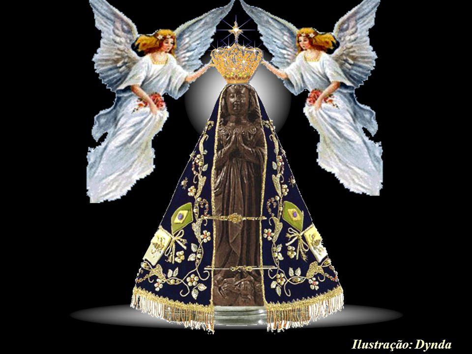 Todos os anjos, homens e mulheres Todos os anjos, homens e mulheres O mundo enfim de todas as belezas com fé assim falou: O mundo enfim de todas as be