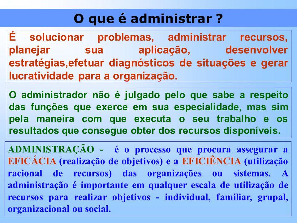 Subordinado Ocupante do cargo Superior Administração como Técnica Social.