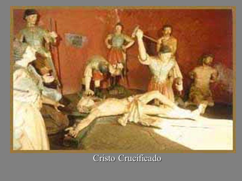 Por volta de 1766 é contratado pela Ordem Franciscana de Assis para construir a Igreja de São Francisco de Assis, Obra-prima do Aleijadinho, com pinturas de Manuel da Costa Ataíde.