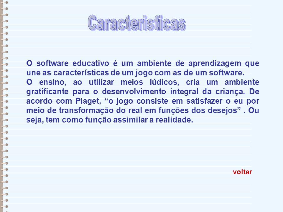 Coelho Sabido Coleção do Sítio do Pica-Pau Amarelo Chico Bento - Um dia na roça CalculandoEco XXI - O Desafio Virtual voltar