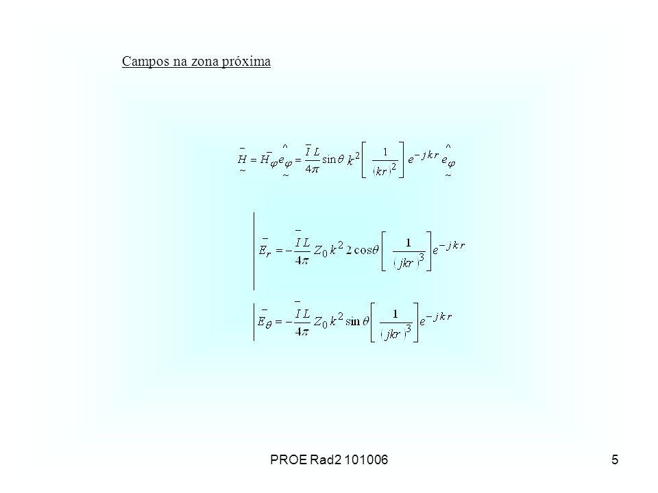 PROE Rad2 1010066