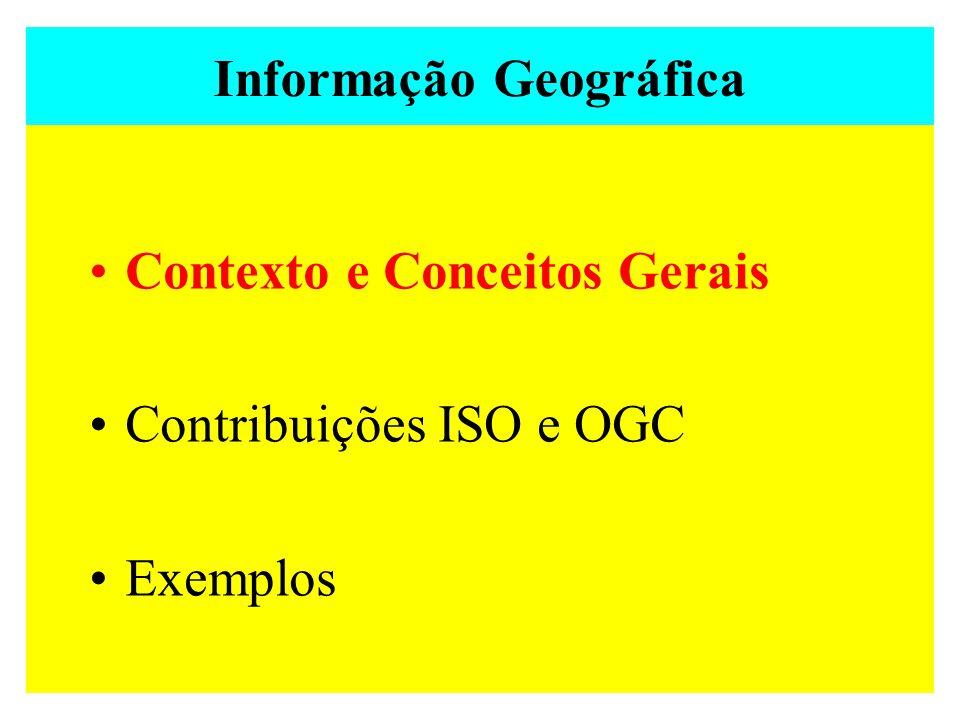 23 Gazetteers