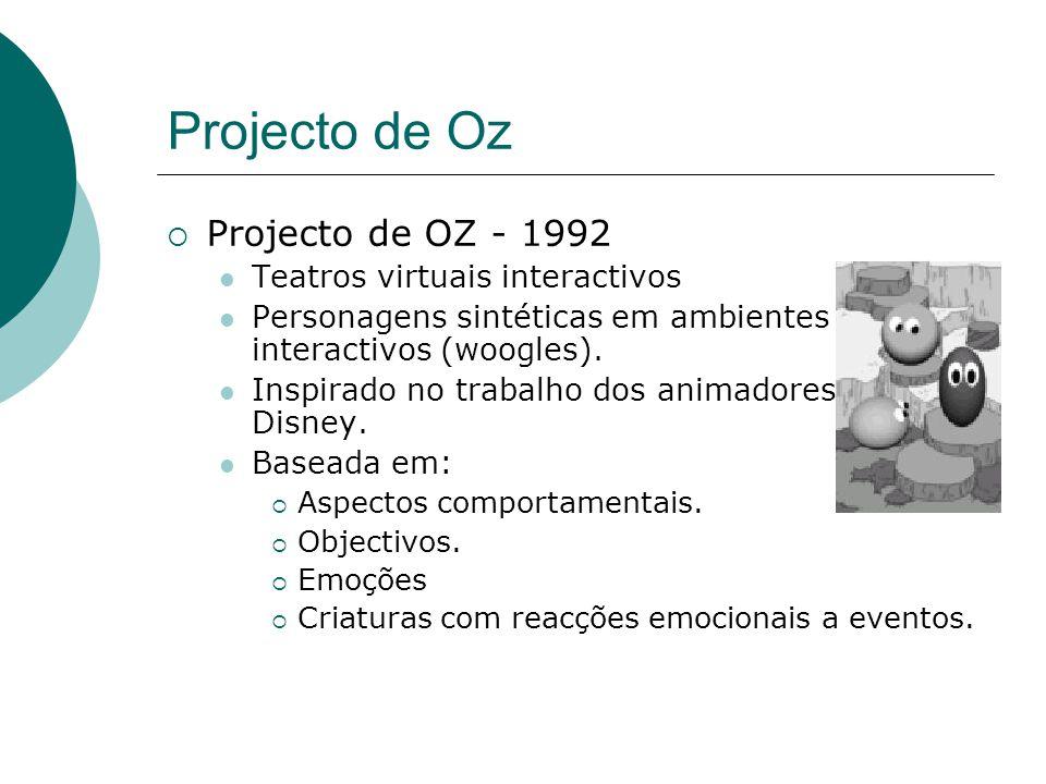 C4 - Arquitectura