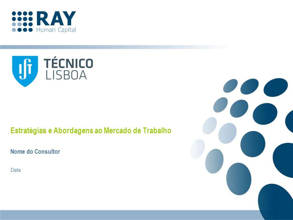 EURAXESS Emprego no Estrangeiro Link: http://ec.europa.eu/euraxess/index.cfmhttp://ec.europa.eu/euraxess/index.cfm Informação Geral: O portal EURAXESS Portugal tem como missão apoiar a mobilidade internacional de investigadores de e para Portugal.