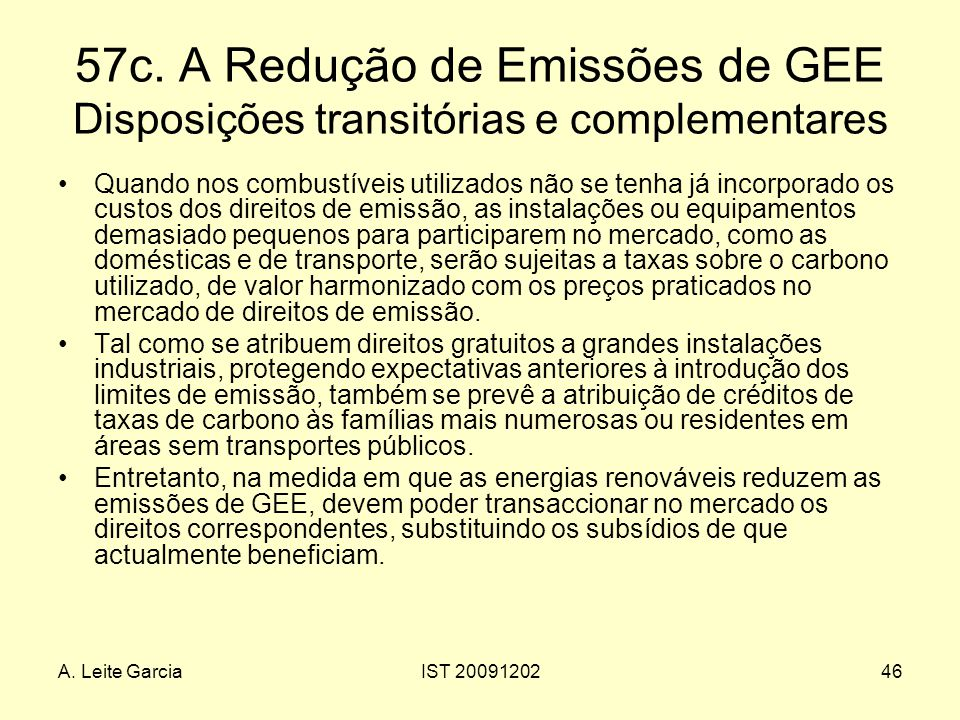 A.Leite GarciaIST 2009120246 57c.