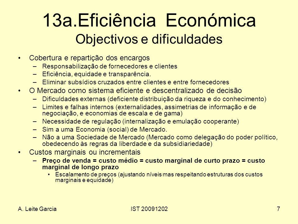 A.Leite GarciaIST 2009120218 25.
