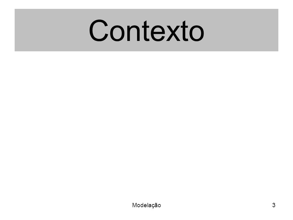 Modelação3 Contexto