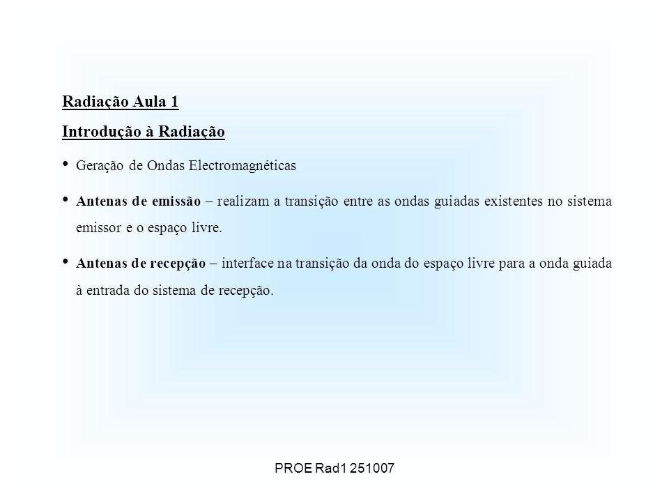 PROE Rad1 251007