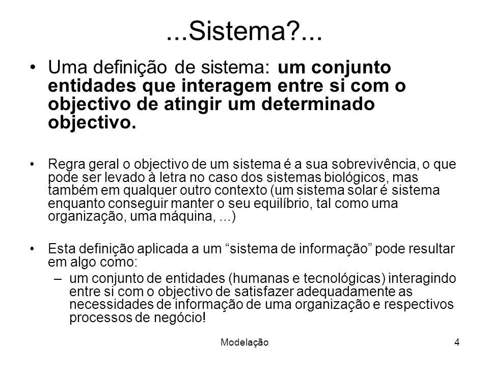 Modelação4...Sistema ...