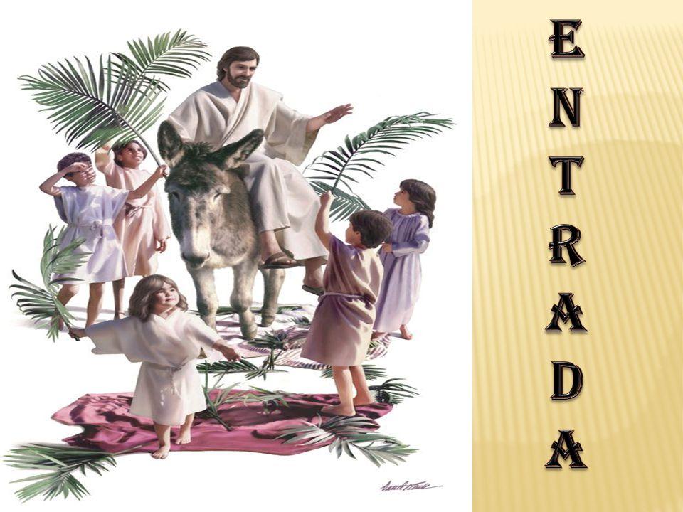 ESTE HOMEM TAMBÉM ANDAVA COM JESUS.MAS PEDRO NEGOU: NÃO O CONHEÇO, MULHER.