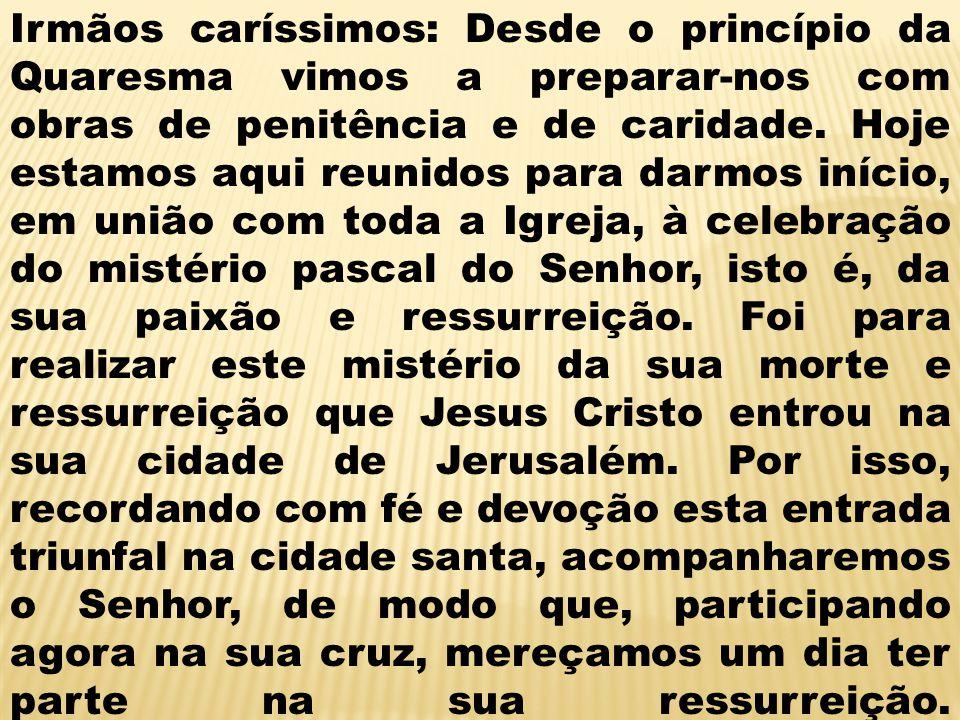 SIMÃO, SIMÃO,SATANÁS VOS RECLAMOU PARA VOS AGITAR NA JOEIRA COMO TRIGO.