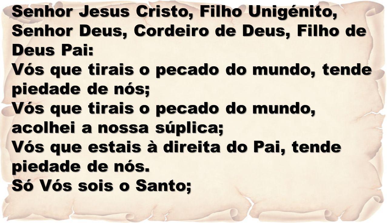São Lucas, no seu evangelho, apresenta Jesus como mais compreensivo, amigo dos pobres, dos desesperados.