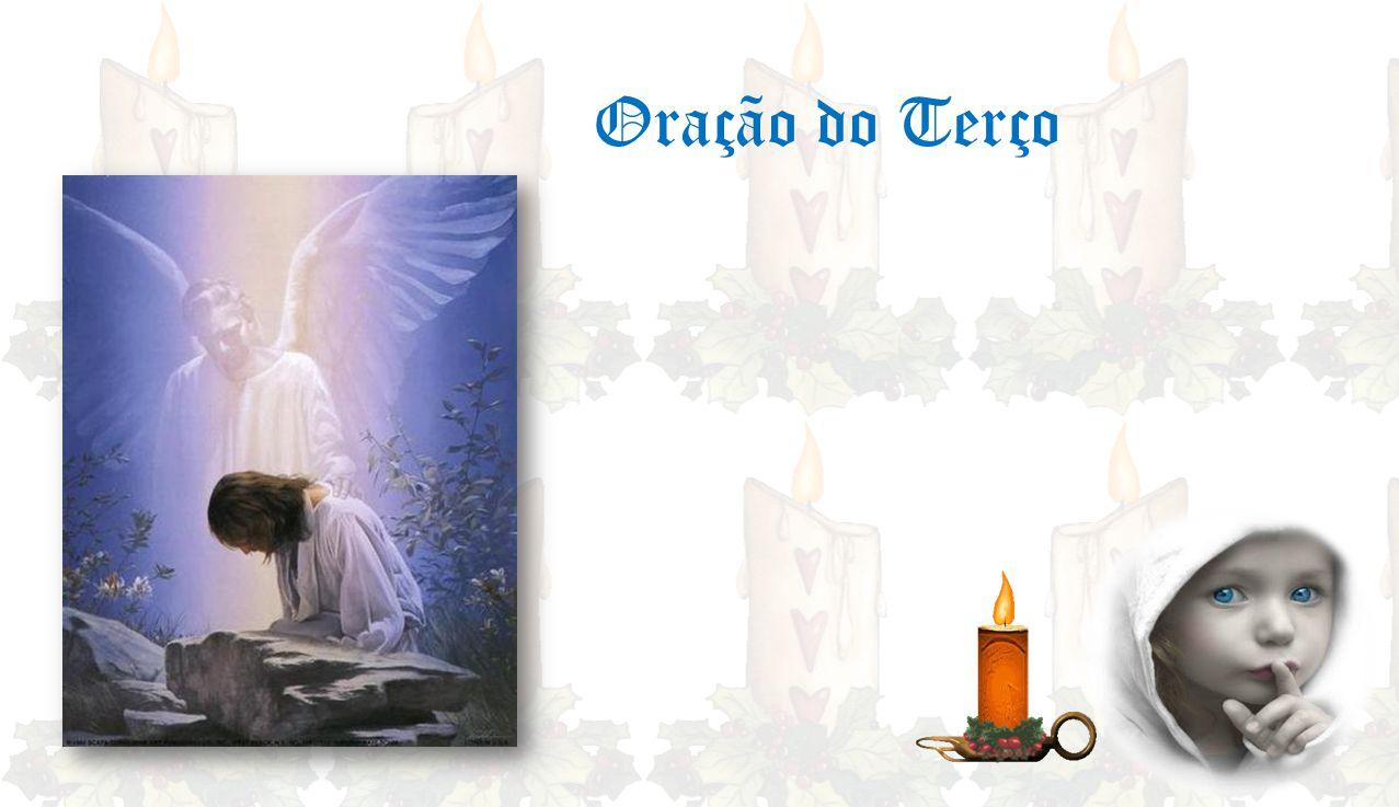 PAZ PAZ E AMOR (PAZ E AMOR) PAZ JESUS CRISTO É SENHOR