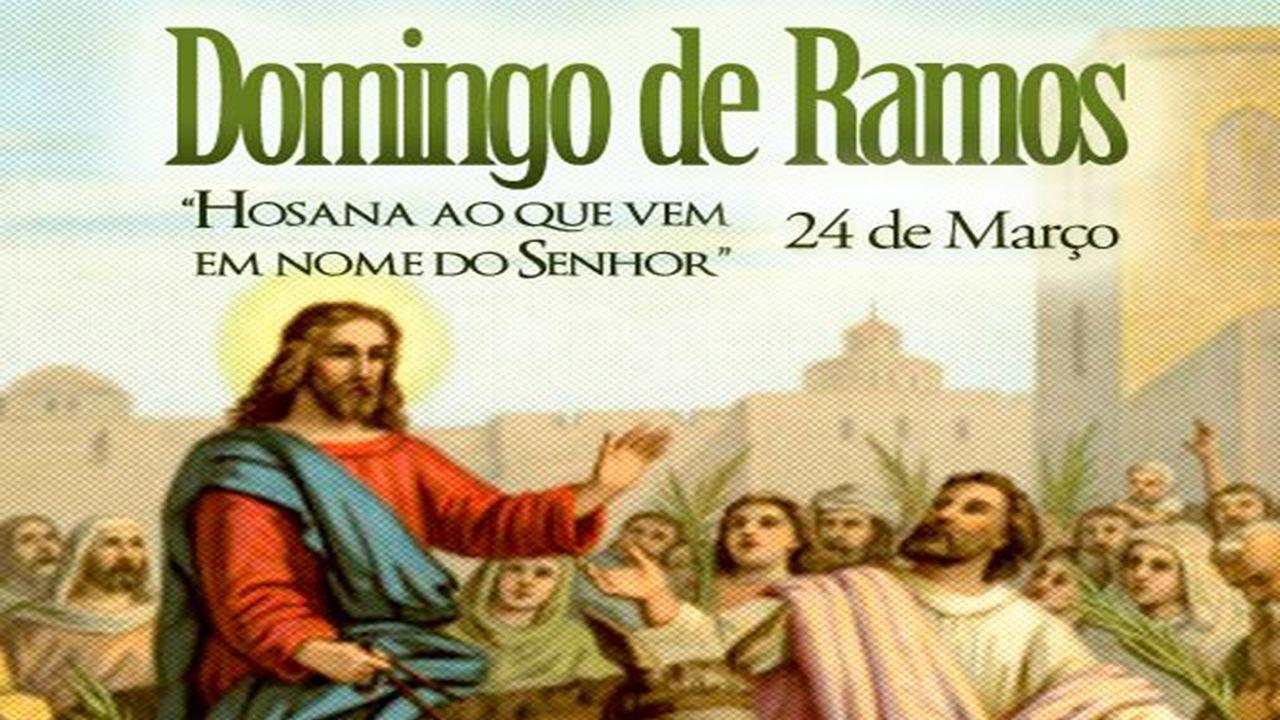 N-AO VEREM O QUE IA SUCEDER, OS QUE ESTAVAM COM JESUS PERGUNTARAM-LHE: R-SENHOR, VAMOS FERI-LOS À ESPADA.