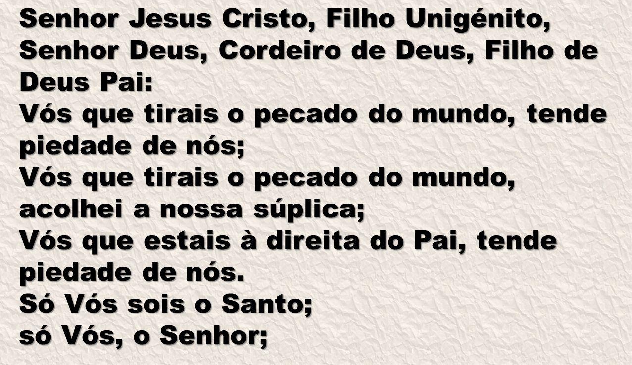 Salmo Salmo 14 (15), 2-3a.3cd-4ab.5 (R.1a) Quem habitará, Senhor, no vosso santuário.