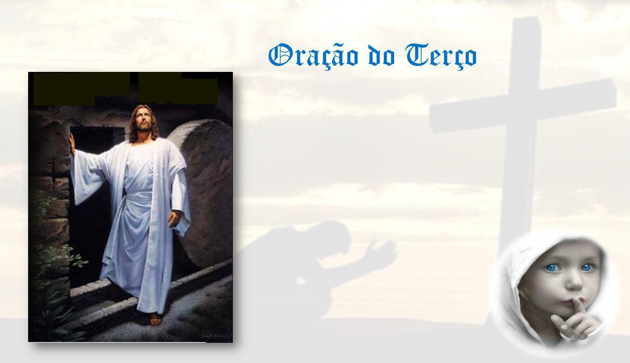 2 Mac 7, 1-2.9-14 «O Rei do universo ressuscitar-nos-á para a vida eterna»