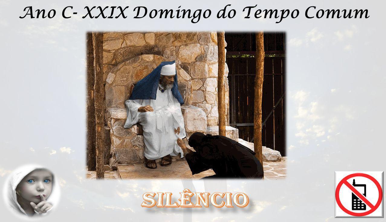 Lembrai-Vos, Senhor, da vossa Igreja, dispersa por toda a terra, e tornai-a perfeita na caridade em comunhão com o Papa Francisco, e o nosso Patriarca D.