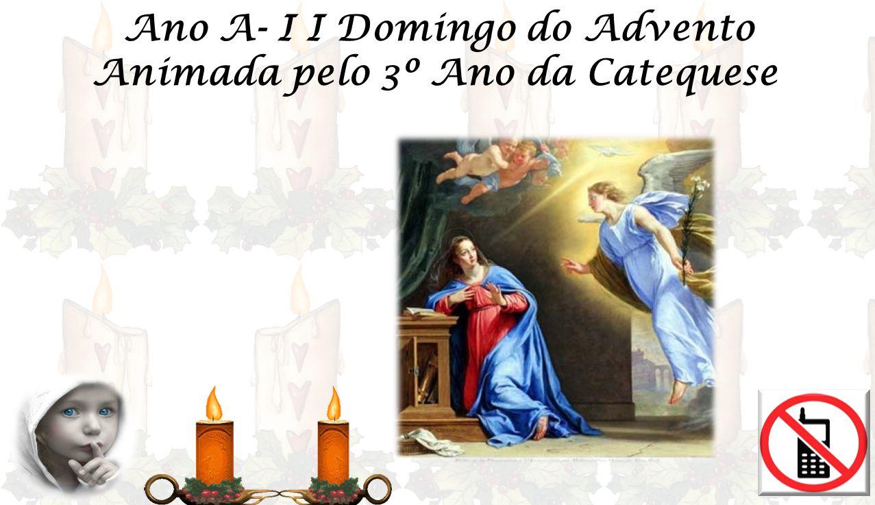 Avé Maria Gratia Plena Dominus Tecum Benedita Tu O que eu tenho é teu Os meus sonhos e desejos Mãe de Cristo, minha mãe Apresenta-os ao teu senho
