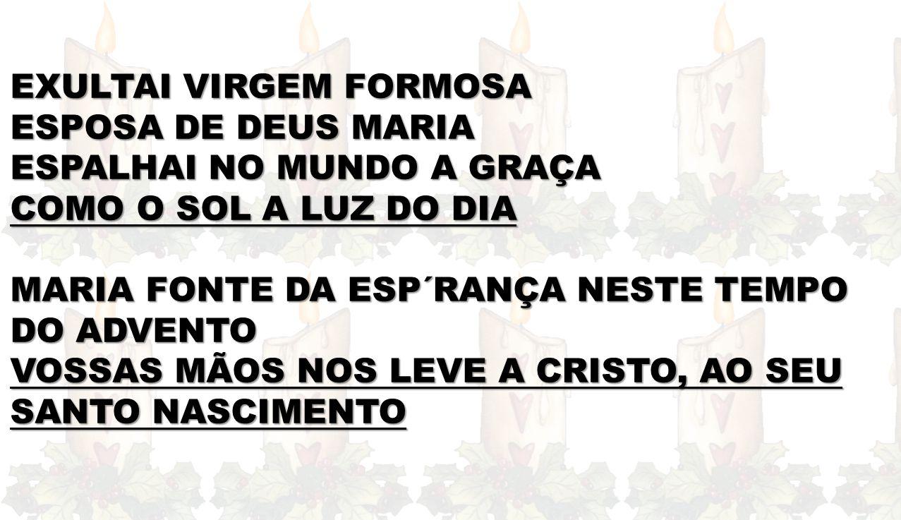 Rom 1, 1-7 Jesus Cristo é o Messias