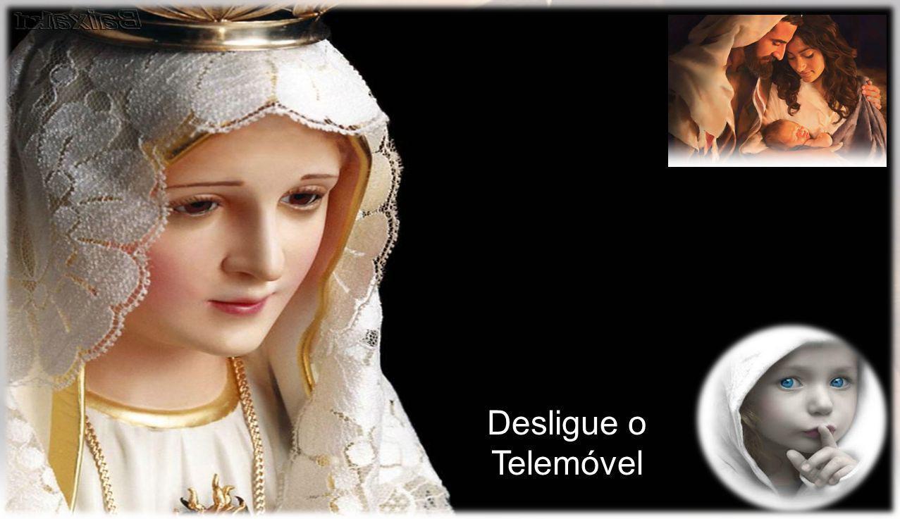 Mt 1, 16.18-21.24ª «José fez como lhe ordenara o Anjo do Senhor»