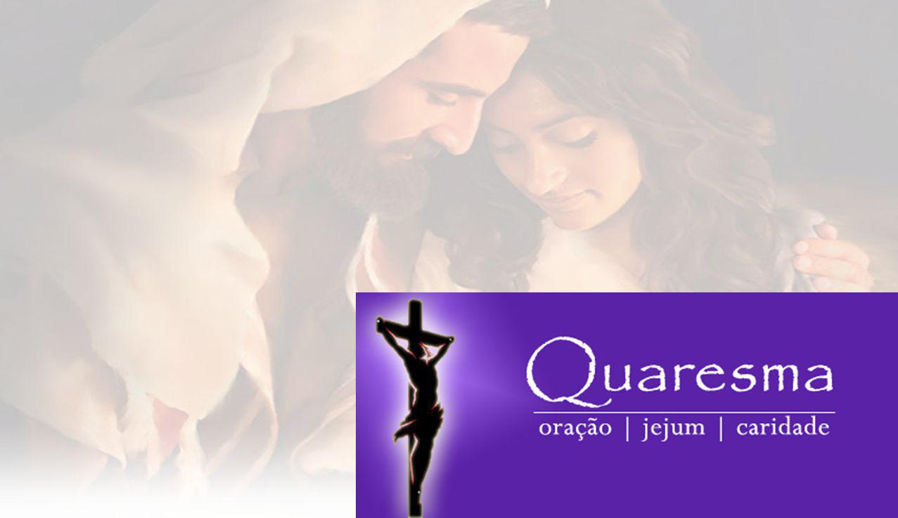 Guiados pela mão com Jesus eu vou E sigo como a ovelha que encontrou pastor Guiados pela mão com Jesus eu vou Pra onde ele vai.