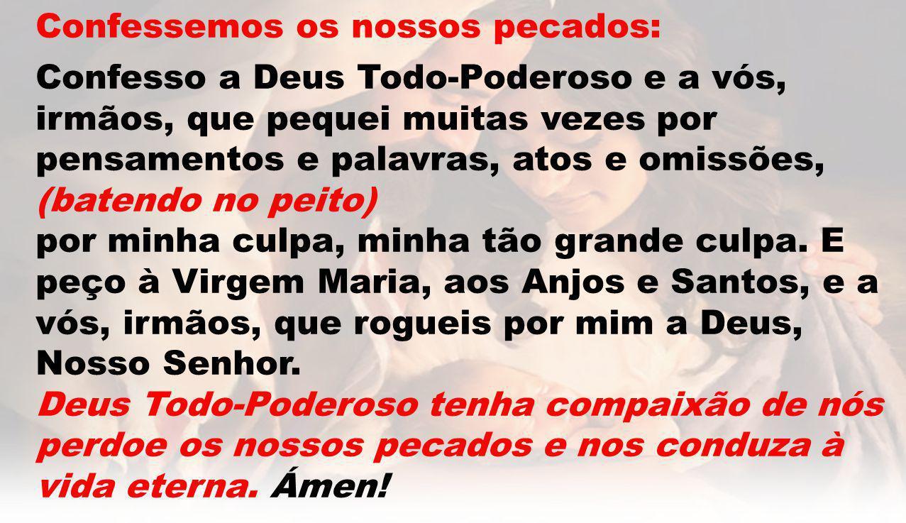 Rom 4, 13.16-18.22 «Esperando contra toda a esperança»