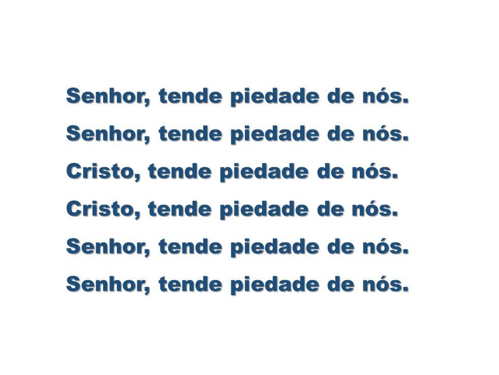 EVANGELHO Lc 7, 36 – 8, 3 «Quem é este homem, que até perdoa os pecados?».