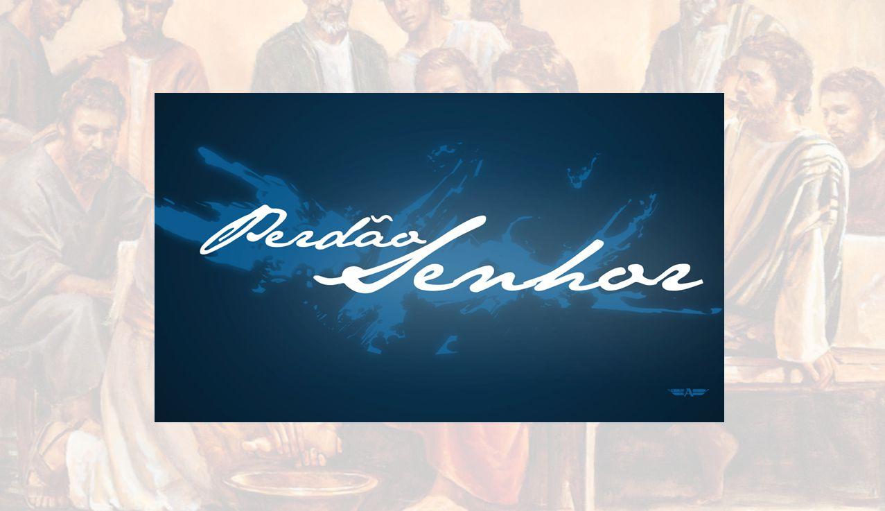 Nesta Quinta-feira Santa, Ele convida-nos a fazer da Eucaristia o centro da nossa vida.
