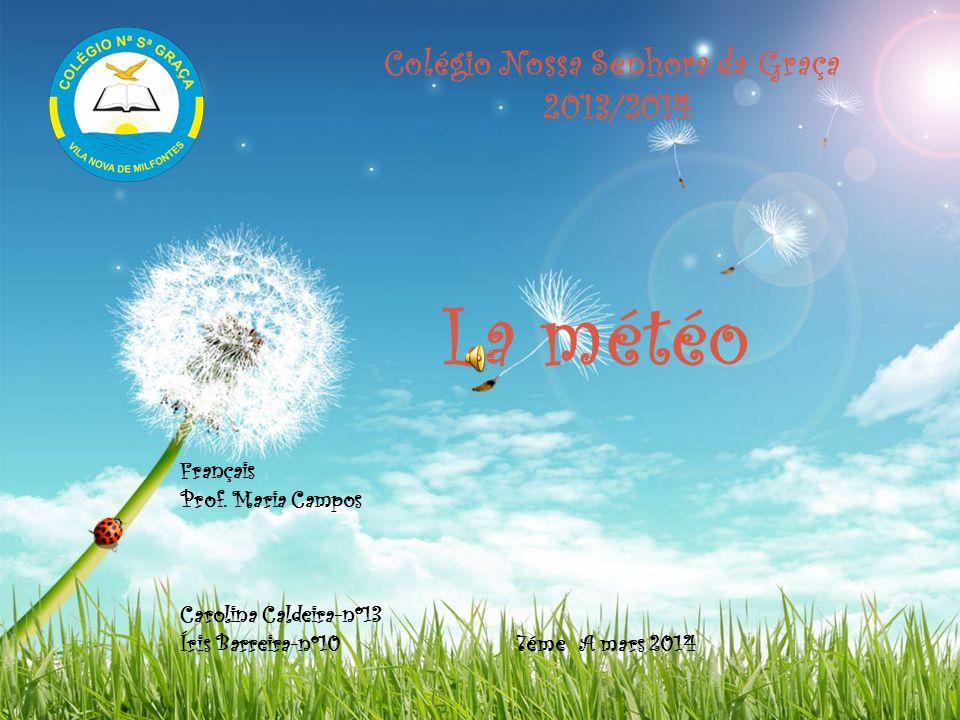 Webgraphie Imagens: ClipArt Du browser Google Chrome Vocabulaire: Costa, Susana et Loureiro Mónica, Mots-clés- Francês- Nível 1-7.ºano,Porto Editora,ISBN:978- 0-31811-4(cahier)