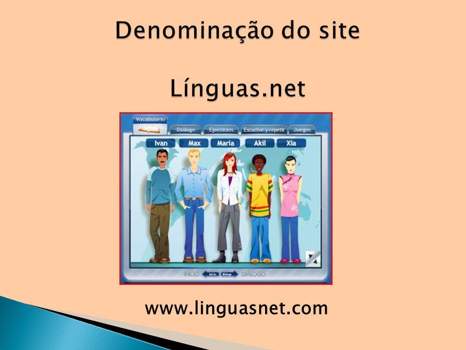 www.linguasnet.com
