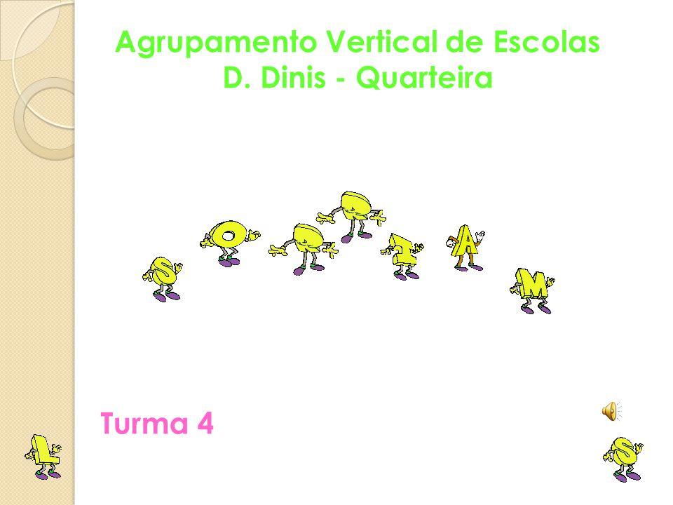 Promoção de momentos de reflexão sobre o uso da Língua Portuguesa (em grande grupo) Articulação de situações específicas do Conhecimento Explícito da