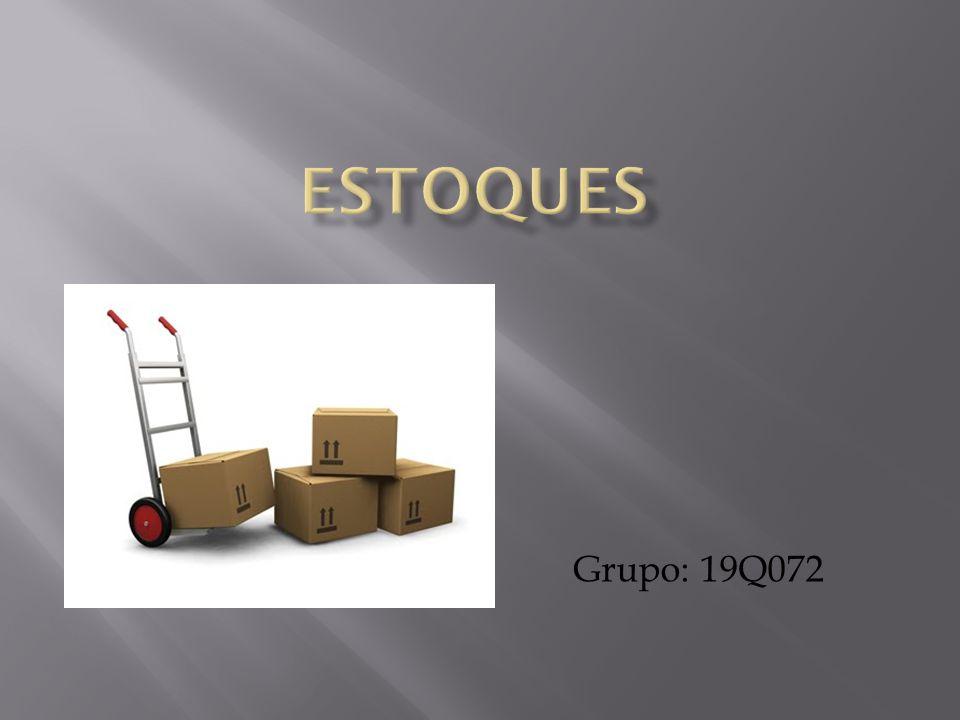 Grupo: 19Q072