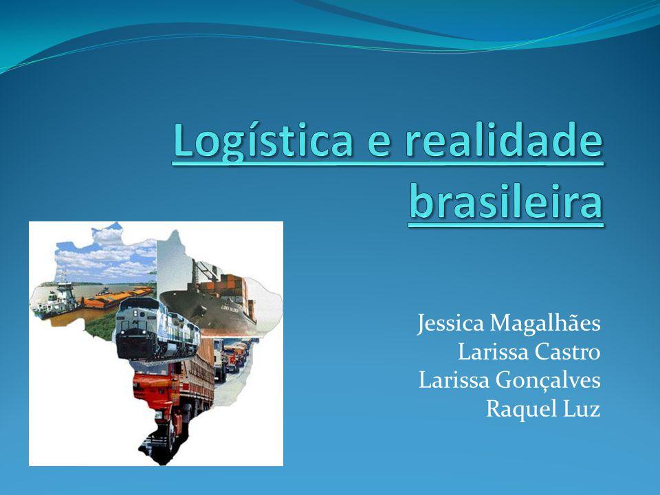 Jessica Magalhães Larissa Castro Larissa Gonçalves Raquel Luz