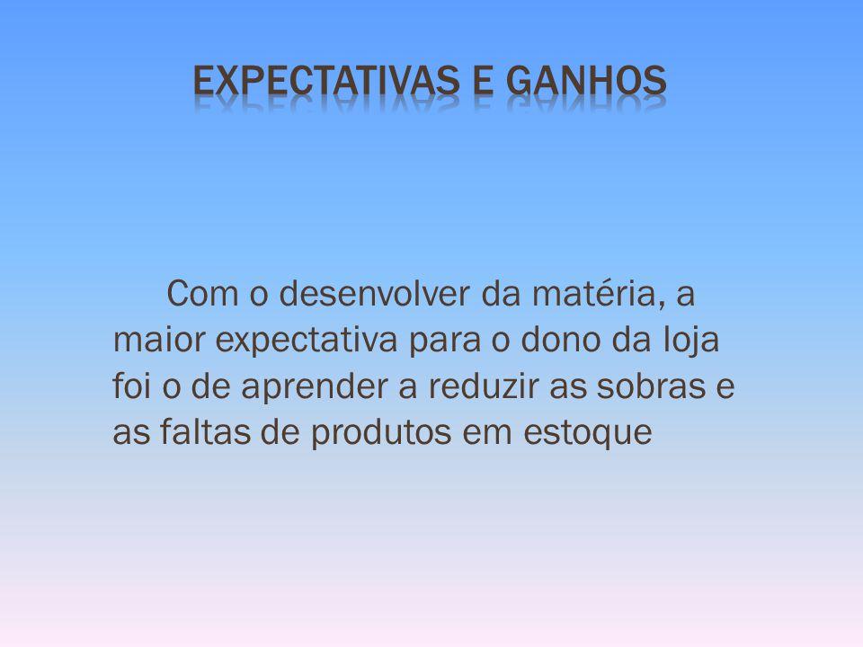 Missão Satisfação em ajudar na união dos praticantes dos hobbies da região Visão Aumentar as oportunidades para os praticantes dos hobbies e trazer eventos importantes à Brasília.
