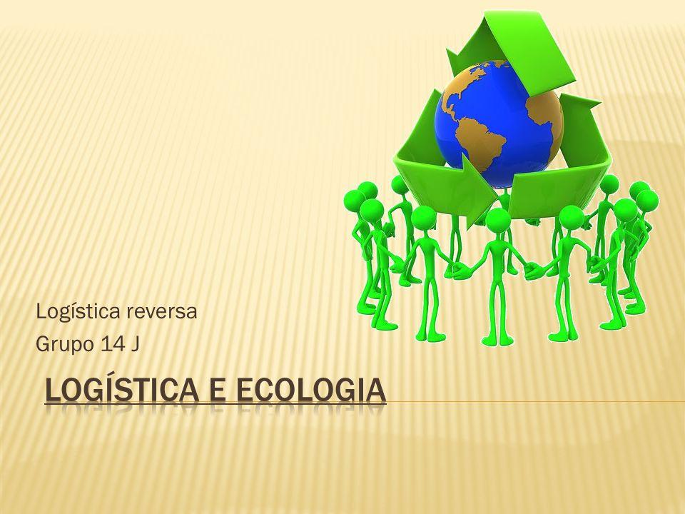Busca encontrar o ponto de equilíbrio entre os interesses econômicos e ecológicos.