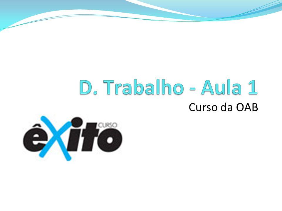 Paulo, empregado da empresa Alegria Ltda., trabalha para a empresa Boa Sorte Ltda., em decorrência de contrato de prestação de serviços celebrado entre as respectivas empresas.